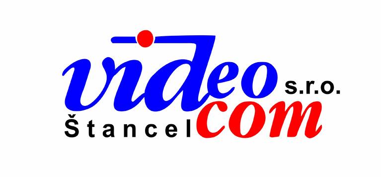 partner videocom