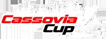 logo cassoviacup footer